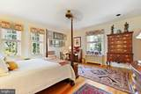 4205 Somerset Place - Photo 21