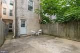 1706 Willington Street - Photo 32