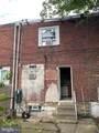 3720 Richmond Street - Photo 7