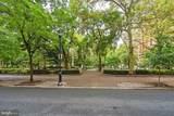 1810 Rittenhouse Square - Photo 35