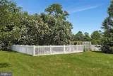 11280 Allium Lane - Photo 31