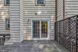 7949 Yancey Drive - Photo 48