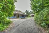 1675 Conewago Creek Road - Photo 19