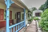 1675 Conewago Creek Road - Photo 2