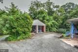 1675 Conewago Creek Road - Photo 20