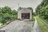 1675 Conewago Creek Road - Photo 21