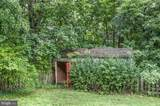 1675 Conewago Creek Road - Photo 25