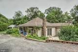 1675 Conewago Creek Road - Photo 27