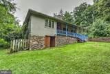 1675 Conewago Creek Road - Photo 3