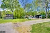 2601 Franklinville Road - Photo 57