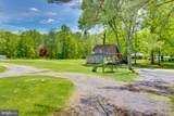 2601 Franklinville Road - Photo 64