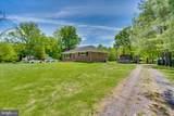 2601 Franklinville Road - Photo 66