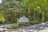 205 Belmont Forest Court - Photo 21
