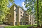 205 Belmont Forest Court - Photo 24