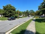 8 Oakmere Road - Photo 17