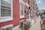 1155 Dorrance Street - Photo 2