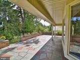 434 Edgemont Avenue - Photo 48