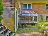 434 Edgemont Avenue - Photo 51