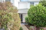 38054 Mockingbird Lane - Photo 1