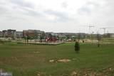 500 King Farm Boulevard - Photo 51