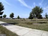 500 King Farm Boulevard - Photo 55
