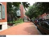 1731 Wallace Street - Photo 11