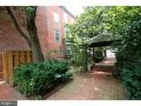 1731 Wallace Street - Photo 12