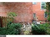 1731 Wallace Street - Photo 13