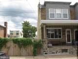 7119-7121 Vandike Street - Photo 1
