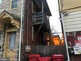 75 Evans Street - Photo 9