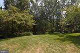 20940 Rubles Mill Court - Photo 13
