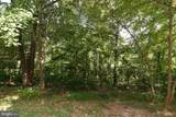 20940 Rubles Mill Court - Photo 14