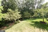 20940 Rubles Mill Court - Photo 15