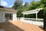 20940 Rubles Mill Court - Photo 3