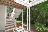 20940 Rubles Mill Court - Photo 8