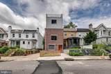 437 Abbottsford Avenue - Photo 2