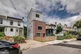 437 Abbottsford Avenue - Photo 3
