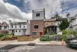 437 Abbottsford Avenue - Photo 4