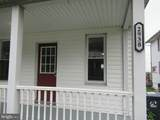2938 Hanover Pike - Photo 13