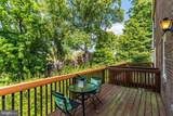 4837 Chevy Chase Drive - Photo 30