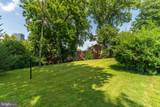 4837 Chevy Chase Drive - Photo 32
