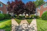 4837 Chevy Chase Drive - Photo 4