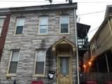 75 Evans Street - Photo 1