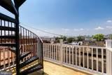 904 Baylis Street - Photo 41