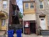 79 Evans Street - Photo 19
