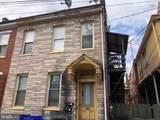 79 Evans Street - Photo 2