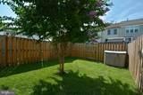 313 Waterfield Terrace - Photo 27