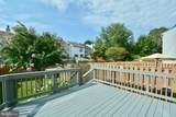 313 Waterfield Terrace - Photo 28