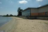 3736 Beach Drive Boulevard - Photo 49