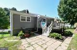 4504 Kelso Court - Photo 40